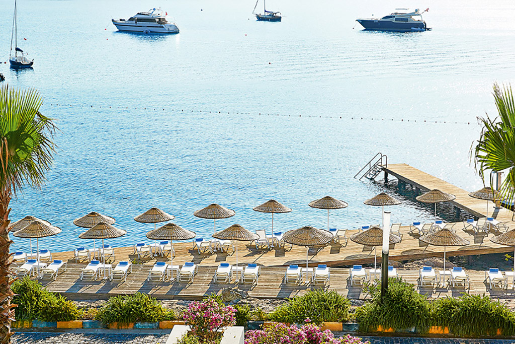 CAPE_BODRUM-18-beach-resort-in-bodrum-with-meeting-venues-12060 (1)