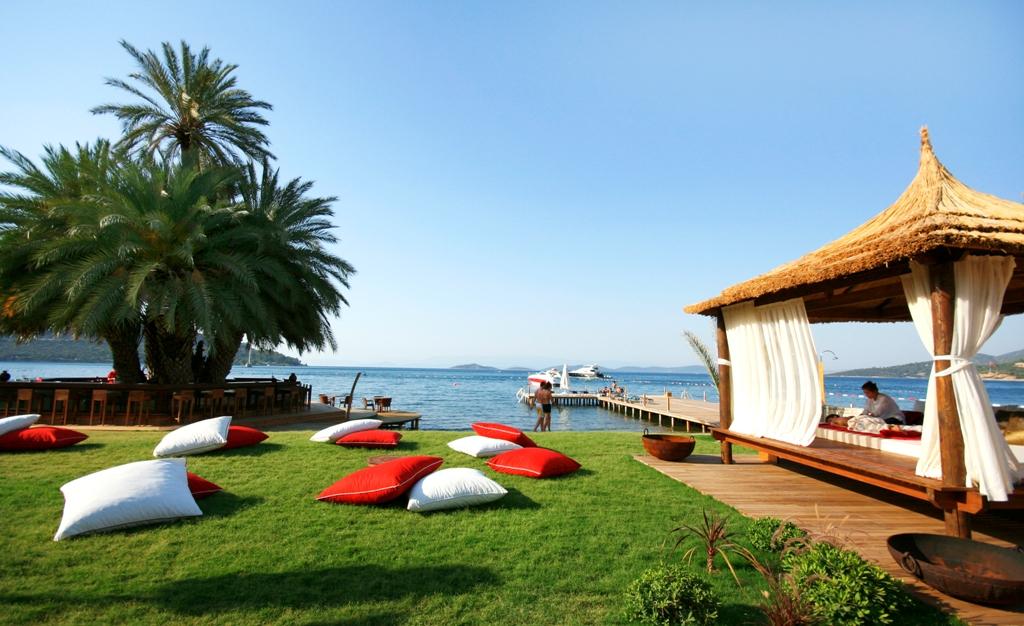 Casadelarte_CDA LFR_Lounge Area