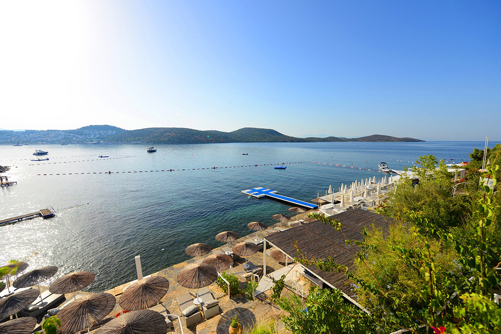 Best hotels in Bitez, Bodrum