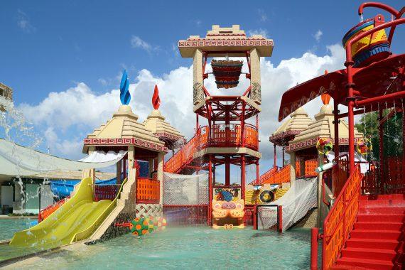 Kids Paradise, Bodrum