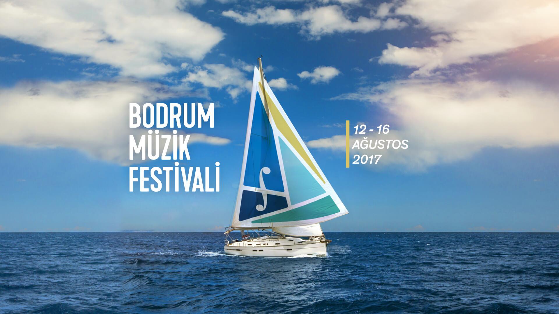 D-Marin Classical Music Festival